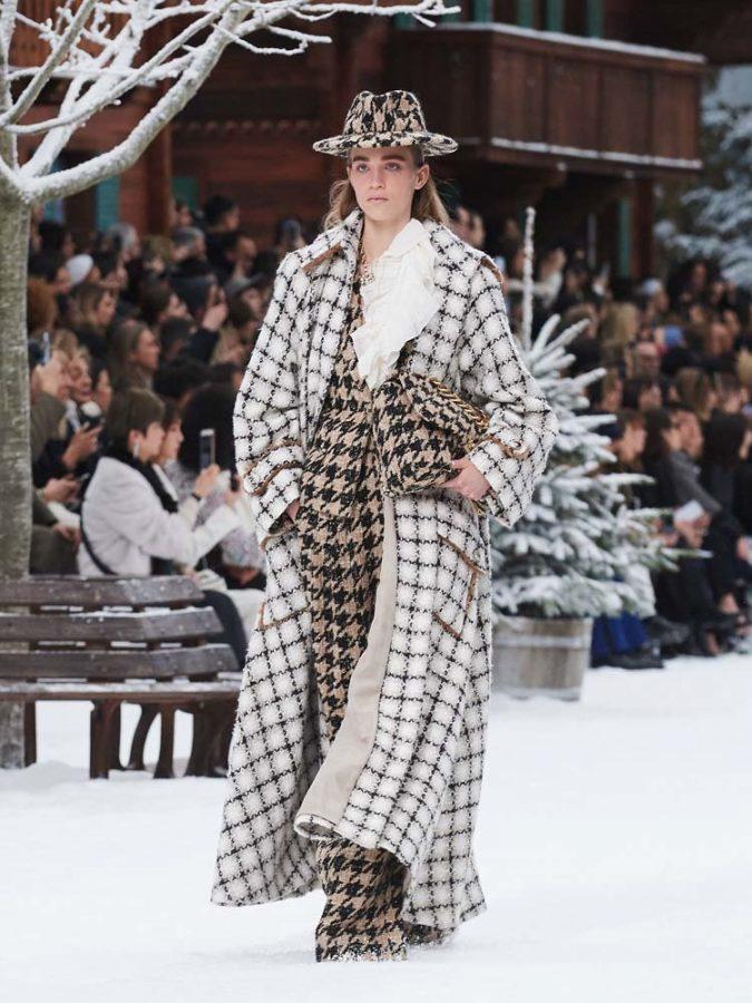 fall-winter-fashion-accessories-2020-handbag-chanel-675x900 65+ Hottest Fall and Winter Accessories Fashion Trends in 2020