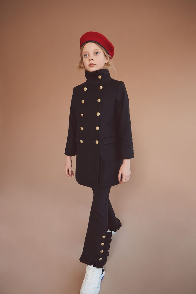 fall-winter-kids-fashion-2020-coat-pants-red-hat-MSGM-675x1012 15 Cutest Kids Fashion Trends for Winter 2020