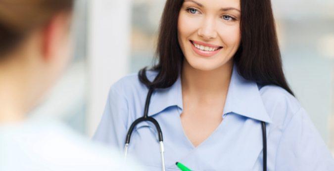 family-nurse-practitioner-675x346 8 Important Qualities of a Family Nurse Practitioner