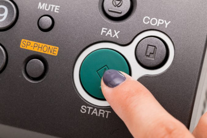 fax-675x450 Why the Use of Faxing Remains a Necessity in Business
