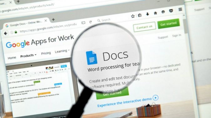 google-Doc-attachment-675x380 10 Facts You Need to Know about Data Security