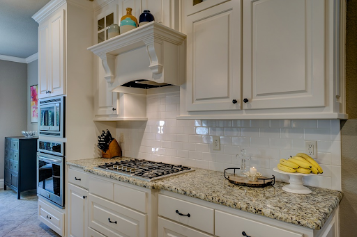 home-decor-kitchen-1 Make Your Home Look Classy On a Budget with These Tips