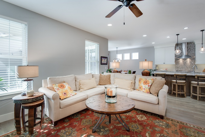 home-decor-living-room-1-675x450 Make Your Home Look Classy On a Budget with These Tips