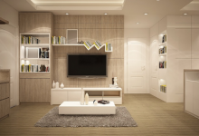 Photo of Make Your Home Look Classy On a Budget with These Tips