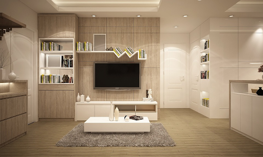 home-decor-living-room Make Your Home Look Classy On a Budget with These Tips