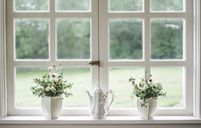 home-decor-windows-675x430 Make Your Home Look Classy On a Budget with These Tips