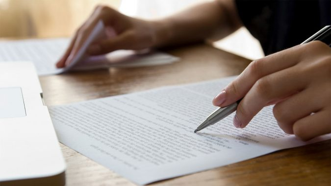 important-writing-skills-675x380 Academic Writing Rules Every Writer Should Know About