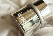 Photo of Top 10 World's Most Luxurious Beauty Products