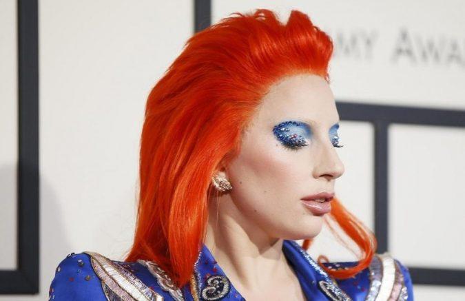 lady-gaga-hair-wig-675x437 12 Hottest Fall/Winter Hair Color Ideas for Women 2020