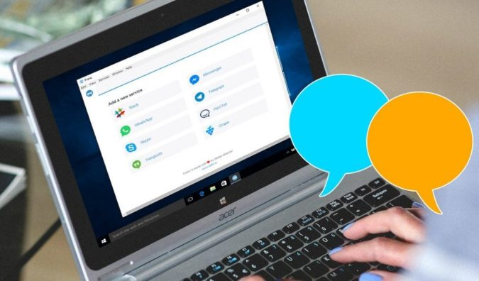 live-chat-675x396 Best 5 Ways for Business to Communicate with Customers