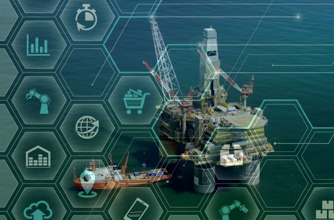 oil-processing-machine-learning-675x446 Top 5 Tech Developments to Watch