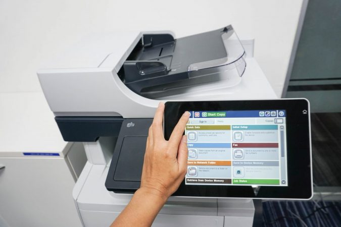 online-fax-services.-675x450 Why the Use of Faxing Remains a Necessity in Business