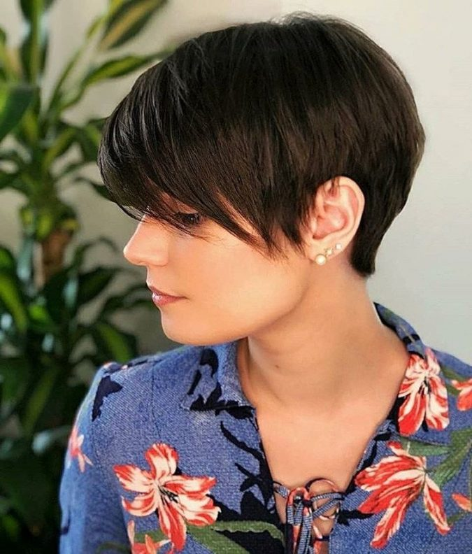 pixie-haircut-675x792 20 Mind-blowing Fall / Winter Hairstyles for Women in 2020