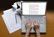 Photo of Academic Writing Rules Every Writer Should Know About