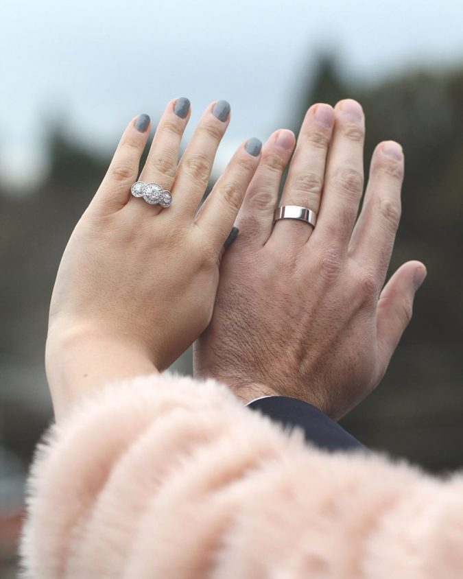 rings-675x844 Everything You Need to Know about Wedding Rings