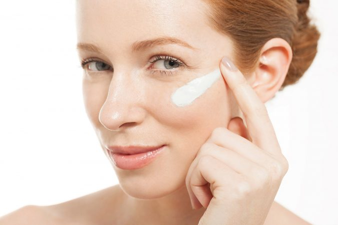 skincare-675x450 Top 10 World's Most Luxurious Beauty Products