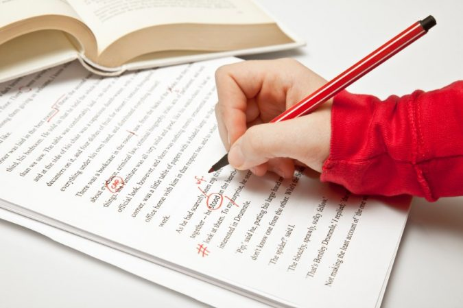 skipping-revision-1-675x449 Academic Writing Rules Every Writer Should Know About