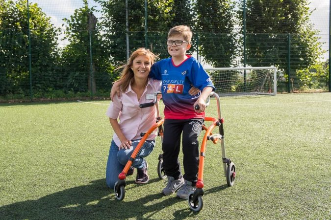 spastic-cerebral-palsy-675x450 5 Important Things You Should Know As a Parent of a Child Suffering from Cerebral Palsy