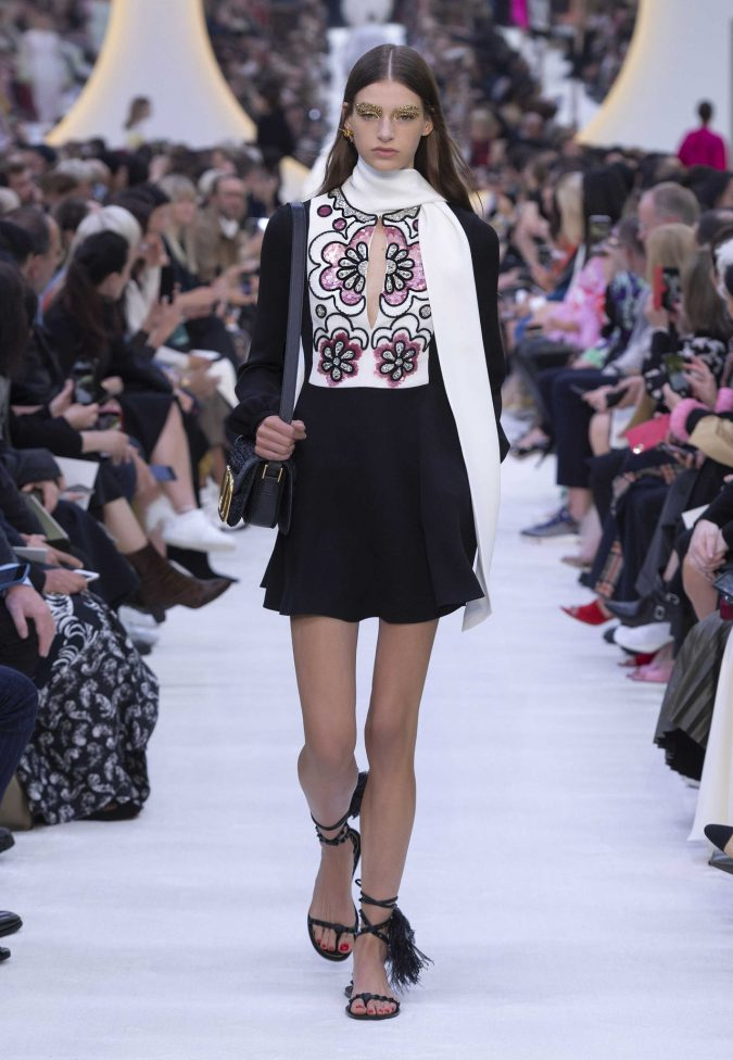 spring-summer-fashion-2020-valentino-675x976 Top 10 Fashionable Winter Fashion Outfit Ideas for Teens in 2020