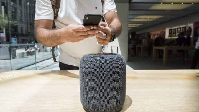 voice-recognition-systems-675x380 Top 5 Tech Developments to Watch