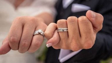Photo of Everything You Need to Know about Wedding Rings