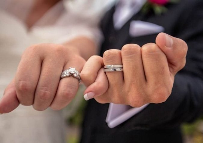 wedding-rings-1-675x475 Everything You Need to Know about Wedding Rings