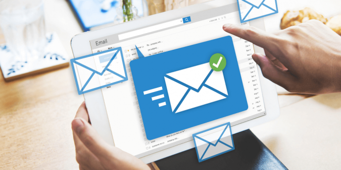 AMP-for-Email-tablet-675x338 Everything You Need to Know about AMP in Email