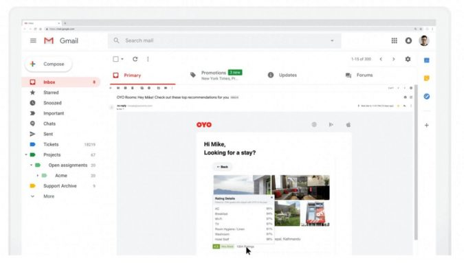 AMP-for-email-675x383 Everything You Need to Know about AMP in Email