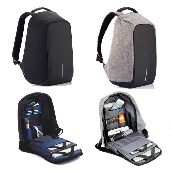 Anti-–-theft-backpack-.-675x675 Top 15 Most Expensive Christmas Gifts Worldwide