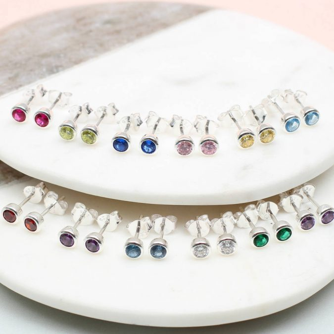 Birthstone-earrings.-1-675x675 Top 15 Most Expensive Christmas Gifts Worldwide