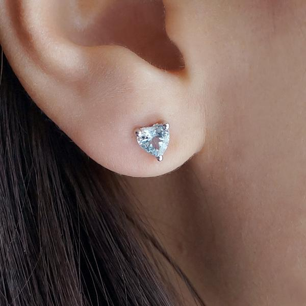 Birthstone-earrings Top 15 Most Expensive Christmas Gifts Worldwide