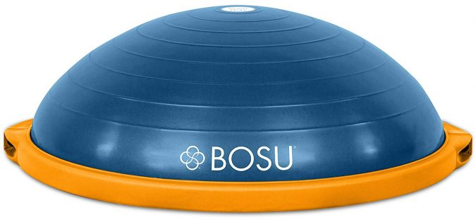Bosu-balance-trainer.-675x318 Top 15 Best Home Gym Equipment to Get Fit