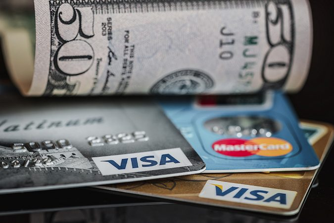 Check-Your-Credit-Card-fees-675x451 What You May Not Know About Travel Rewards Points