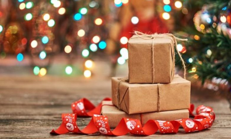 Photo of Top 15 Fabulous Teen's Christmas Gifts for 2020