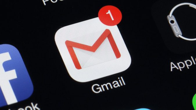 Gmail-3-675x380 Everything You Need to Know about AMP in Email