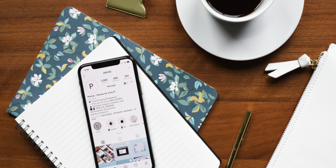 Instagram-675x337 How to Secure an Instagram Brand Partnership in Six Steps