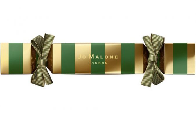 Jo-Malone-Christmas-crackers-675x405 Top 15 Most Expensive Christmas Decorations