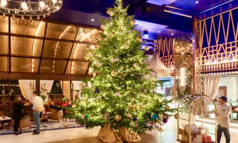 Photo of Top 15 Most Expensive Christmas Decorations