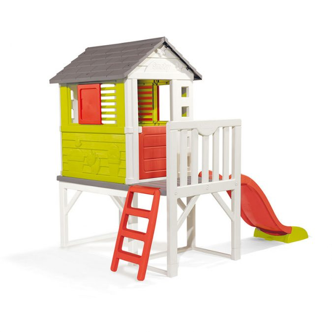 Kids'-playhouse.-675x675 Top 15 Most Expensive Christmas Gifts Worldwide