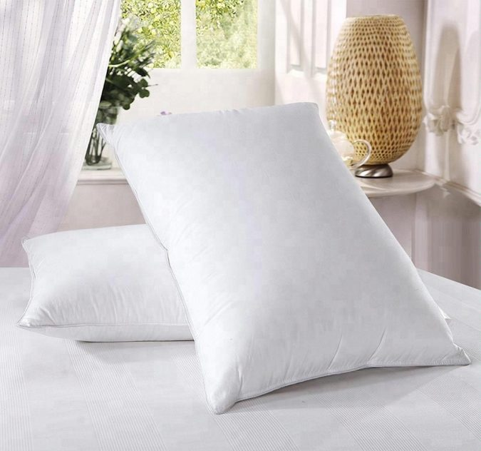 Luxury-pillow-675x632 Top 15 Most Expensive Christmas Gifts Worldwide