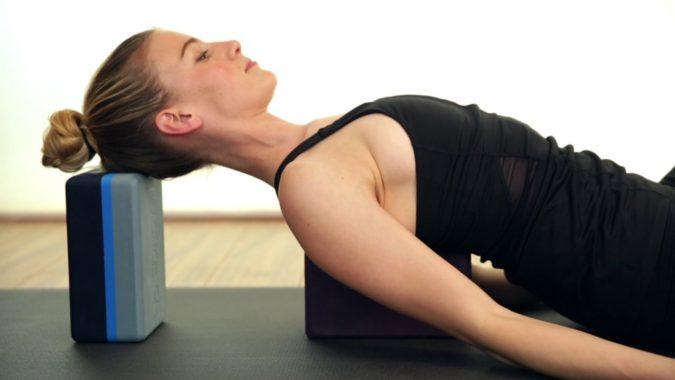 Manduka-recycled-foam-yoga-block-675x380 Top 15 Best Home Gym Equipment to Get Fit