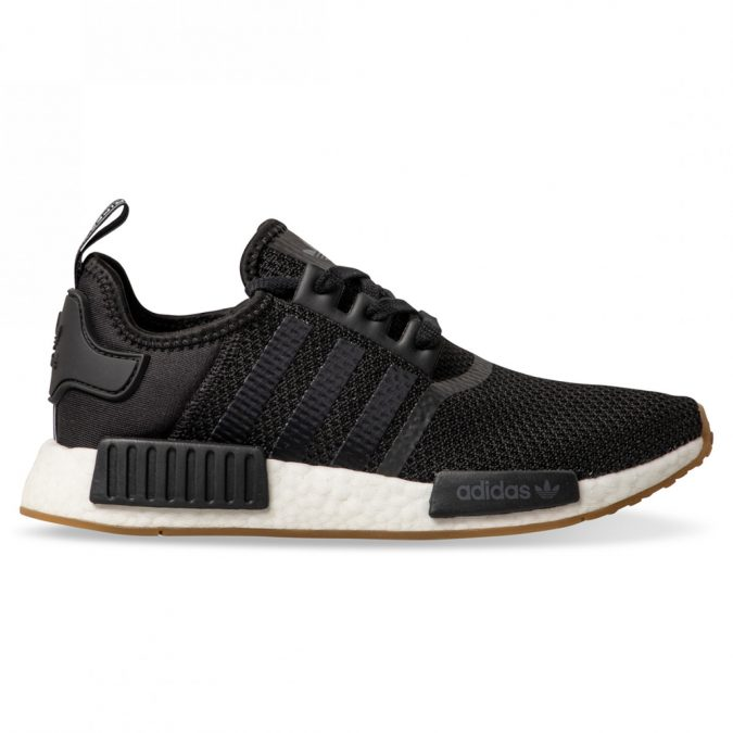 NMD-produced-by-adidas-675x675 Top 15 Most Expensive Christmas Gifts Worldwide