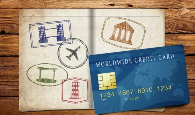 Rewards-Travel-Credit-Card-675x401 What You May Not Know About Travel Rewards Points