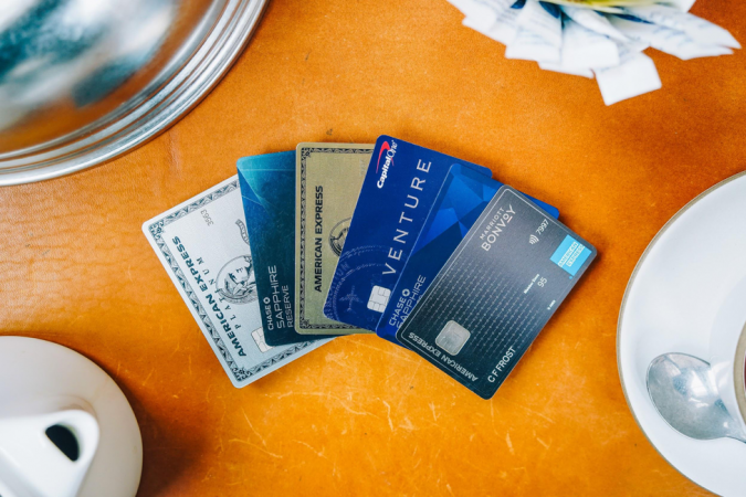 Rewards-Travel-Credit-CardS-675x450 What You May Not Know About Travel Rewards Points
