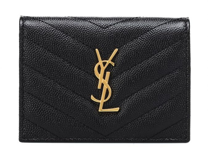 Saint-Laurent-Purse-1-675x521 Top 15 Most Expensive Christmas Gifts Worldwide