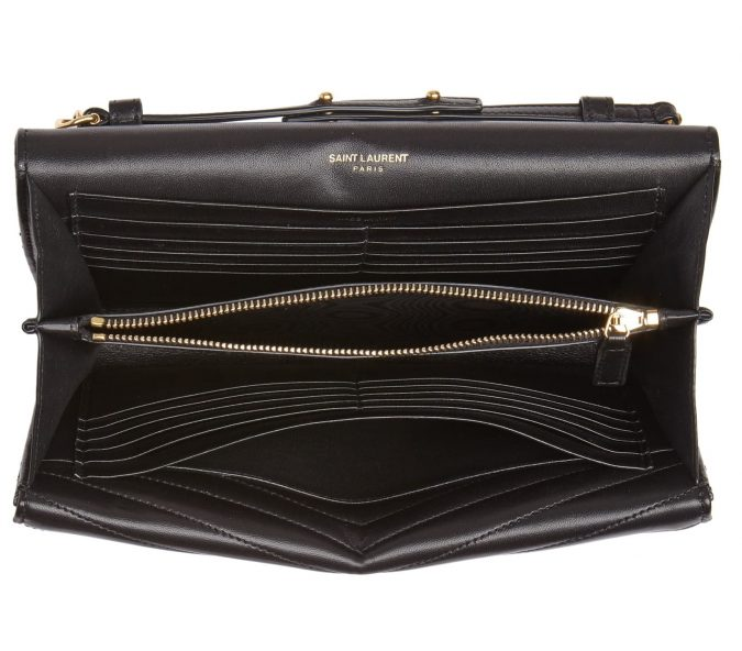 Saint-Laurent-Purse-675x592 Top 15 Most Expensive Christmas Gifts Worldwide