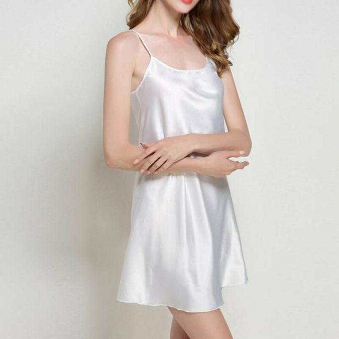 Silk-sleep-skirt-.-675x675 Top 15 Most Expensive Christmas Gifts Worldwide
