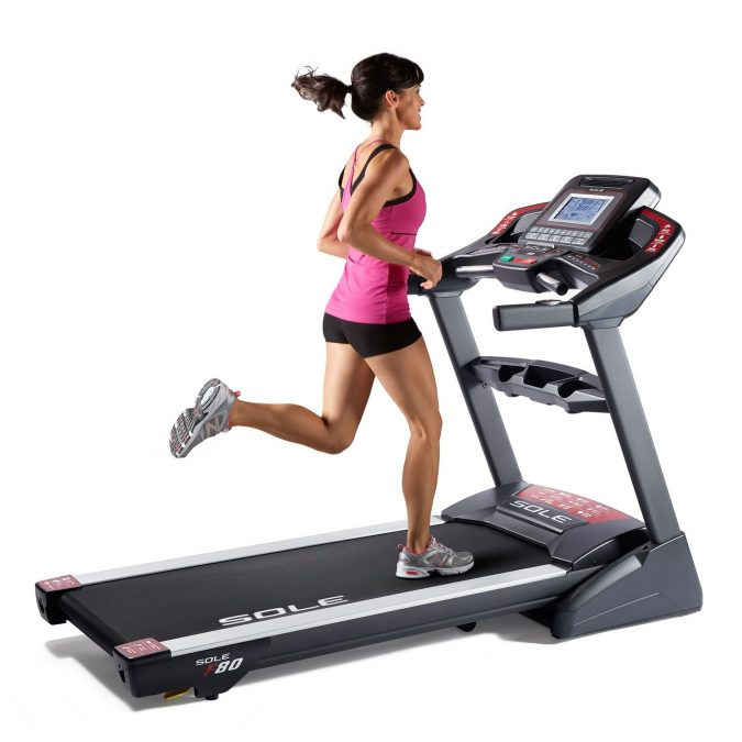 Sole-fitness-F80-folding-treadmill.-675x675 Top 15 Best Home Gym Equipment to Get Fit