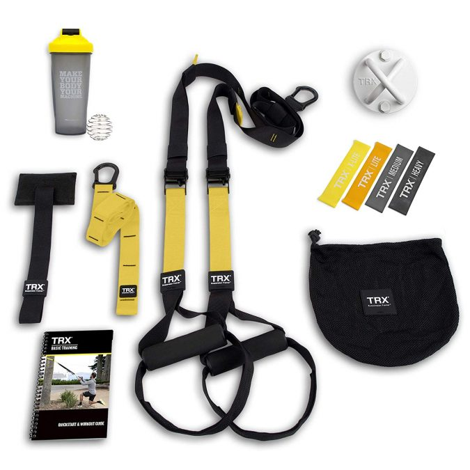 TRX-all-in-one-home-gym-bundle-675x675 Top 15 Best Home Gym Equipment to Get Fit