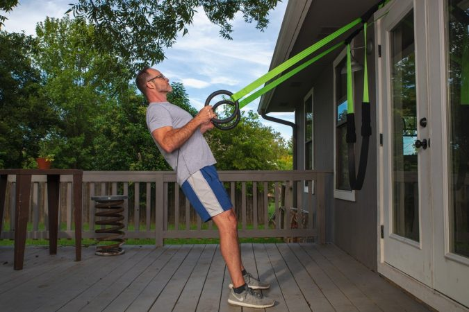 TRX-all-in-one-home-gym-bundle.-675x450 Top 15 Best Home Gym Equipment to Get Fit